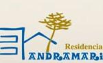 ResidenciaAndramari