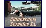 autoescuelaSerantes