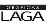 graficasLaga