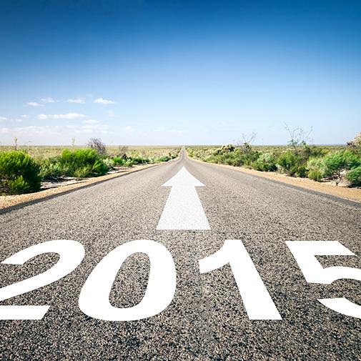 subvenciones-emprendedores-2015-bizkaia