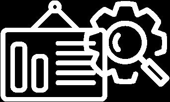 asesoria-consultoria