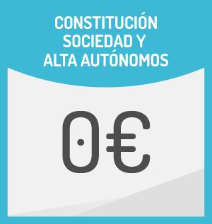 constitucion-alta