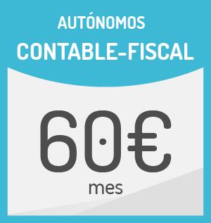 contable-fiscal-autonomos