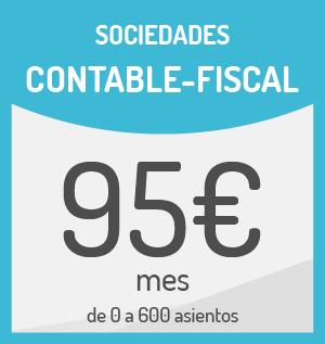 contable-fiscal-empresas