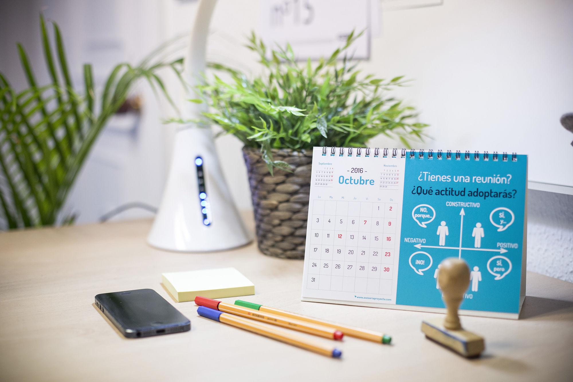 calendario laboral Bizkaia 2016