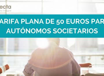 tarifa-plana-autonomos-societarios