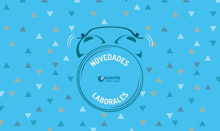 2017-10-03_Proyecta-Blog_Imagen-Novedades-laborales_kensla