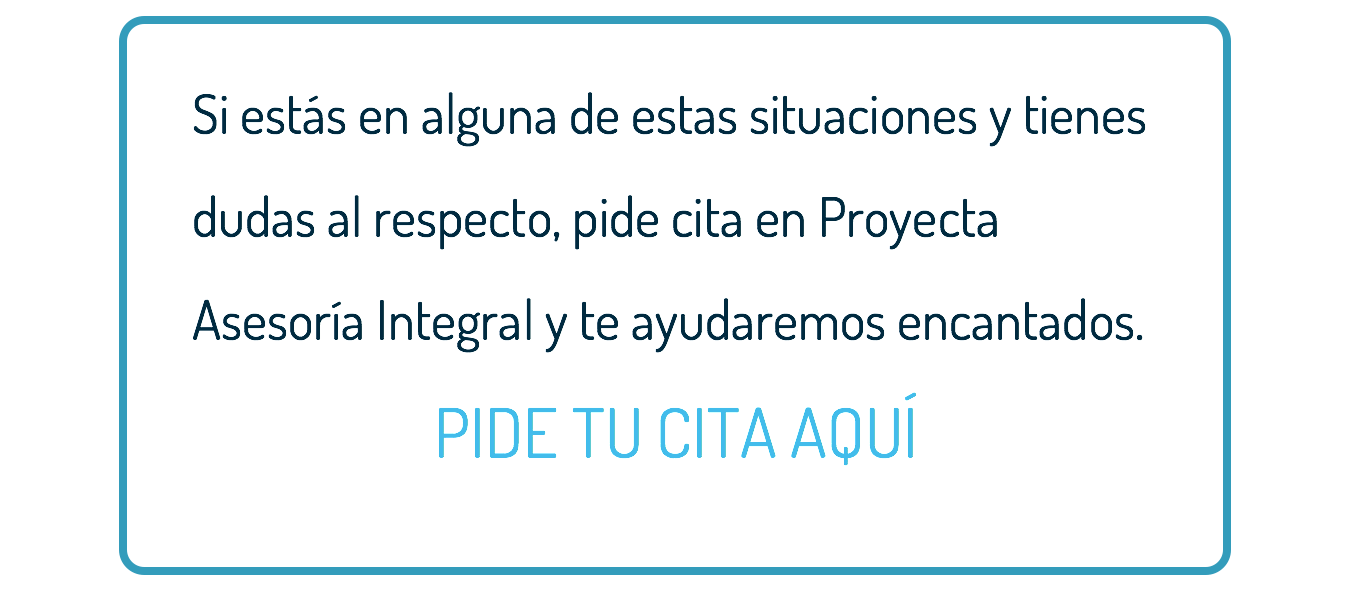 IMG Contacto - Proyecta Asesoria Integral