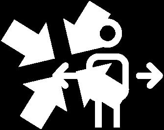 soluciones-autonomos