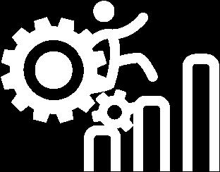 soluciones-gran-empresa-pymes
