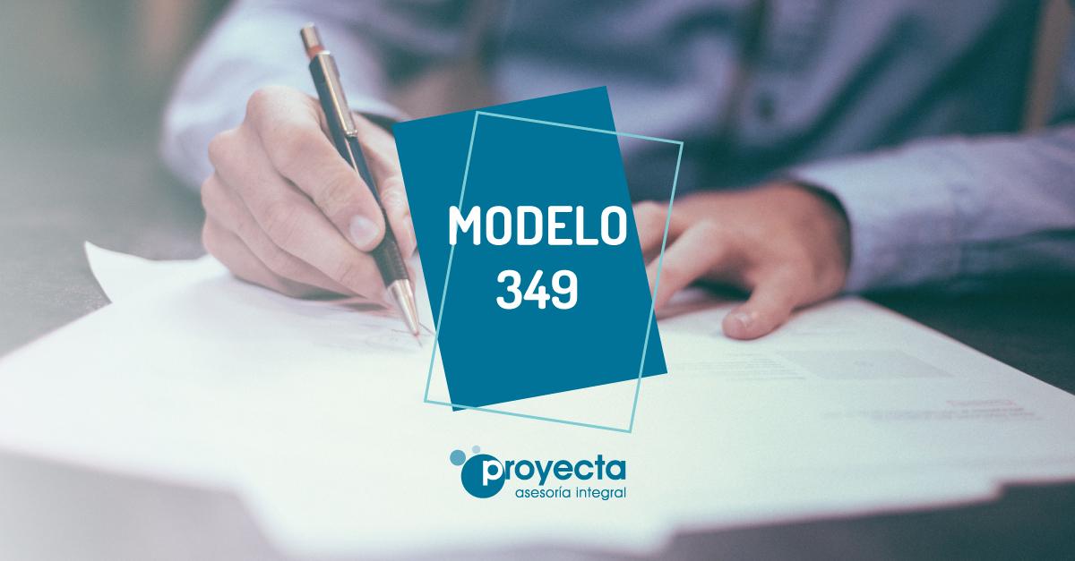 2017-10-17_PORTADAS-BLOG_modelo349_asesoria-proyecta