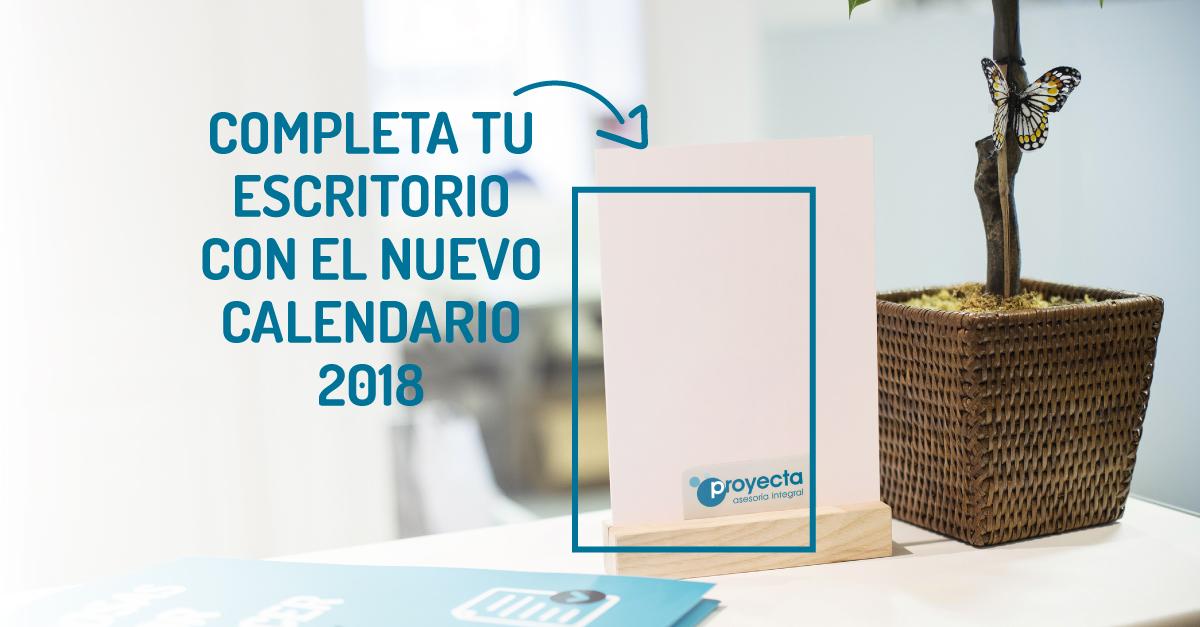 2017-10-17_PORTADAS-BLOG_nuevo-calendario-objetivos_asesoria-proyecta