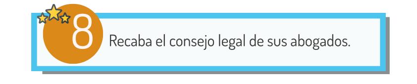 abogadosproyecta