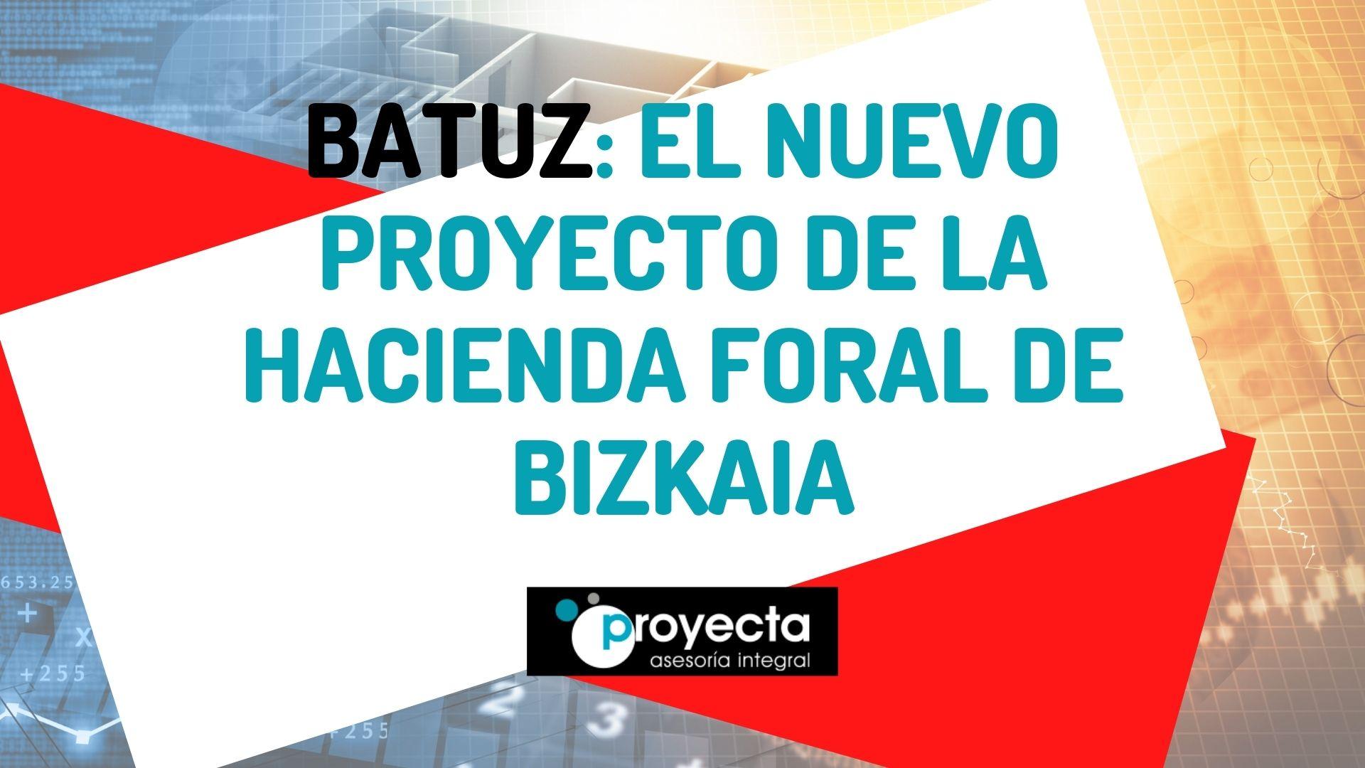 BATUZ